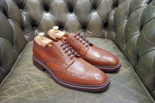 Shop derby shoes