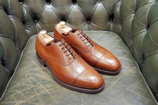 Shop oxford shoes
